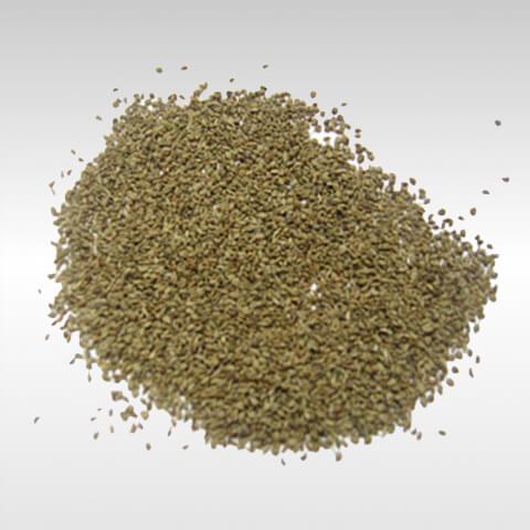 Ajwain Carom Seed 100g