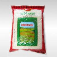 Bangali Rice kalijeera