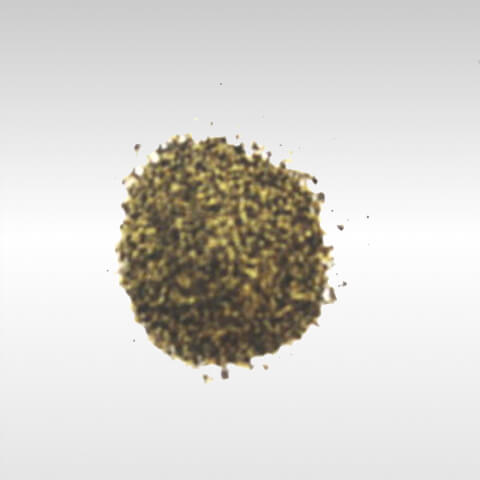 Black Pepper Corsa 50g