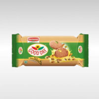 Britania Good Day Pista Badam 100g