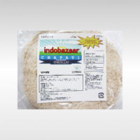 Chapati Maida Tortillas 300g