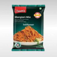 Chheda's Manglori mix 170g