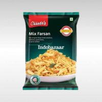 Chheda's Mix Farsan 170g