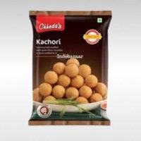 Chheda's kachouri 170g