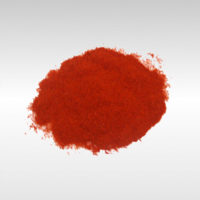 Chilli Powder Paprika 100g