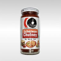 Chings Schezwan Chutney 1