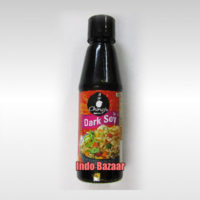 Chings soy sauce 200g