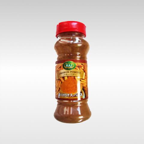 Cinnamon2Bpowder 1