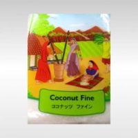 Coconut Fine 500g