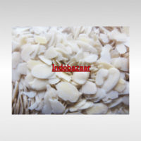 Coconut Flakes 200g 1