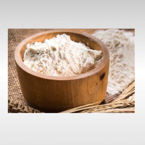 Coconut Milk Powder 500g 1