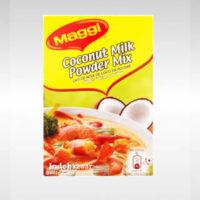 Coconut Milk Powder Maggie 300g 1