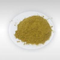 Coriander Powder Dhanya 200g 1