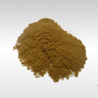 Cumin Zeera Powder 100g