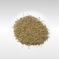 Cumin Zeera whole 200g
