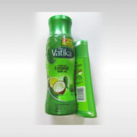 Dabur Vatika Hair Oil 100ml