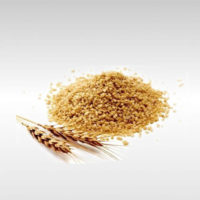 Daliya Broken wheat 500g