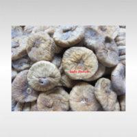 Dried Figs ドライいちじく 200g 1