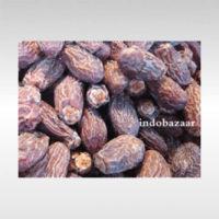 Dry Dates Chhuara 100g 1
