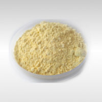 Fenugreek Powder 100g 1