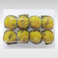 Fresh Motichoor Laddu