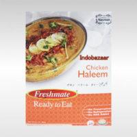 Freshmate Chicken Haleem 300g