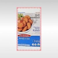 Freshmate Chicken Shami Kabab 1