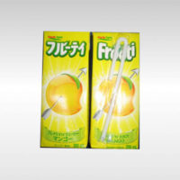 Frooti Mango Juice 200ml