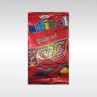 Gulal गुलाल Abeer अबीर 1 1