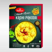 Haldiram's Kadhi Pakora