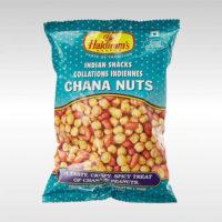 Haldiram Chana Nuts 150g