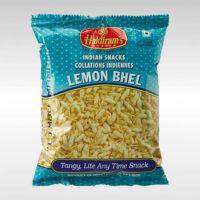 Haldiram Lemon Bhel 150g