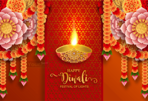 Happy Diwali Hd Images