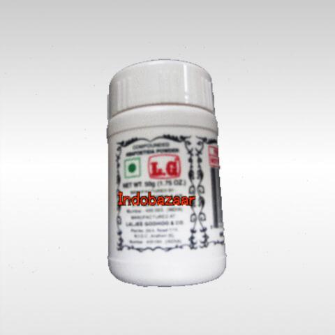 Hing Powder Asafoetida 50g