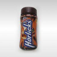 Horlics Chocolate 500g