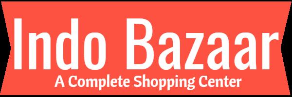 IndoBazaar – Indian Grocery Store in Japan
