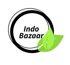 Indobazaar logo 2019