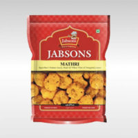 Jabsons Mathri 200gm