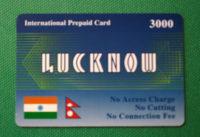 Lucknow2BCalling2Bcard 1