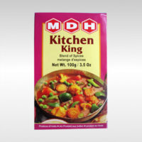 MDH Kitchen King 100g