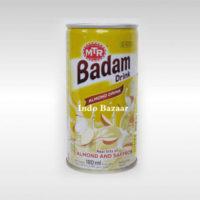 MTR Badam Drink