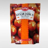 MTR instant mix Gulab Jamun