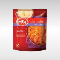 MTR instant mix Jalebi 200g