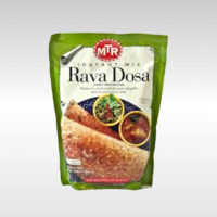 MTR instant mix Rava Dosa 500g