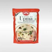 MTR instant mix Upma 200g