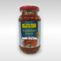 Mother's Tandoori Paste 300g