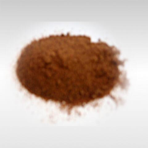 Nutmeg Powder 10g