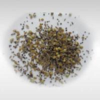 Panchpuran Mix Masala 100g
