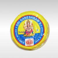 Papad Appalam Sri Ganeshrams 200g 1