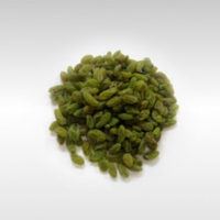 Raisin Green kishmish 250g 1